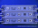 5054 DC12V는 주입 LED 모듈을 방수 처리한다