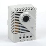 Mechanischer Thermostat Fzk 011, Steuerheizung und Abkühlen