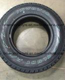 del neumático del vehículo de pasajeros de camino, neumático de la polimerización en cadena (EN EL LT invierno etc. de la TA)