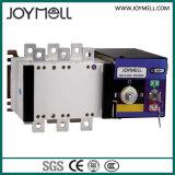 セリウムの1A~3200Aからの自動転送スイッチ発電機