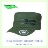 Мода печати и вышивки военного спорта винты с головкой