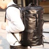 最も売れ行きの良いティーネージャーのPackbag旅行Backbagsの学校のハンドバッグ(30056)