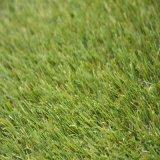 美化Lsのための人工的な草