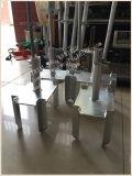 Methoden-Stütze Forkhead des Baugerüst-4 für Aufbau