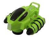 Batteriebetriebenes Kind-Spielzeug-Auto mit Licht und Musik (10263207)