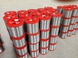 AISI 310の310Sステンレス鋼の罰金ワイヤー