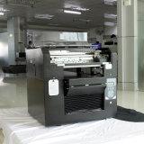 Kmbyc A3 más la impresora comestible del alimento de los macarrones de la galleta del caramelo de chocolate de la torta de la tinta de la velocidad rápida de los colores de la talla 8