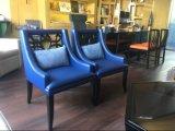 [أفّيس فورنيتثر] مكتب مكتب أريكة مكتب كرسي تثبيت
