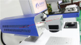 Hgj-103 machine de marquage au laser CO2