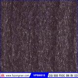 плитка пола серого цвета 80X80cm Polished (VPB6813)