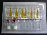 A glutationa reduzida de alta qualidade 1500mg pó liofilizado para Injecção