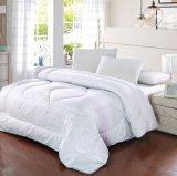 Comforter Hypoallergenic Incredibly confortável do poliéster