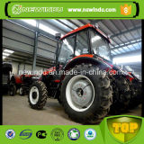 90HP Tractor Price List Lutong Tractor Lt900 with Cheap Price