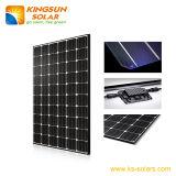 Monokristalliner Silikon-Sonnenkollektor des Fabrik-Preis-245W-275W mit Qualität