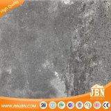 Diseño de Piedra de Arena americana porcelana antigua Matt mosaico para piso y pared (JX6605D)