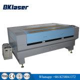 macchina per incidere del laser del CO2 di 80W 100W 120W per il metalloide