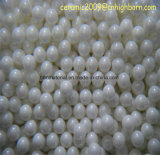 Zro2 Cerámica de zirconio de pellet de molienda