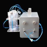 Нова Newface Microdermabrasion Даймонд Хэд Diamond Очистите оборудование для распознавания лиц
