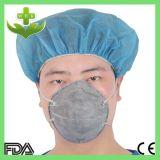 Xiantao betätigte Kohlenstoff-Gesichtsmaske mit Ventil