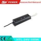 24V 6A 150W LED Schaltungs-Stromversorgung Htl des Transformator-AC/DC