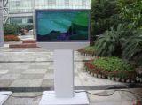 Pantalla al aire libre del LCD de la señalización de 42 de la pulgada de la publicidad al aire libre Digital del vídeo Digitaces de la visualización