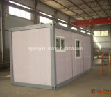 Sale를 위한 버마 Low Cost Container Labor Camp