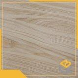 Papel decorativo de la impresión de madera del grano para los muebles, la puerta, el suelo o la superficie del vector de Changzhou, China