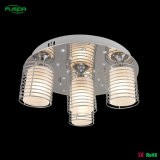 Europäische Art-Decken-Beleuchtung, Leuchter-Beleuchtung für Haus (C-9460/4)