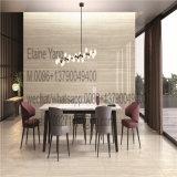900*1800mm Hotsaleおよび安く大きい大型の磁器の壁のタイル
