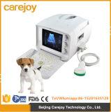 Tierarzt-/Pet-Ultraschall-Scanner/tierischer beweglicher Ultraschall-Scanner mit niedrigem Preis