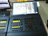 パソコンの段階ライトコンソールコマンド翼DMXのコントローラの壮大なMa