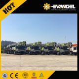 Zoomlion 90 Ton Caminhão Guindaste QY90V533