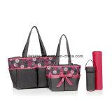 Bw1-183 comerciano il sacchetto all'ingrosso di spalla del sacchetto delle donne della borsa delle signore di sacchetto di modo