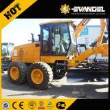 Gr165 170HP neuer Bewegungssortierer für Verkauf