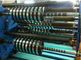 Hoher Glossy&Matt metallisierter Haustier-Polyester-Film für metallisches Garn