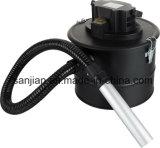 электрический пылесос золы 15L-20L