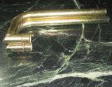 Tubulação de respiradouro para o motor FL912 de Deutz, 913, 914