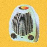 Éléments chauffants de la Chambre électrique K-1011