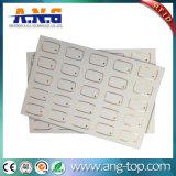 スマートカードの生産のための3*7 RFIDのカードチップPVC Prelam