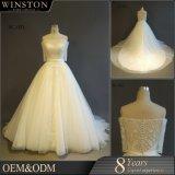 Таким образом дамы свадебные платья Сделано в Китае