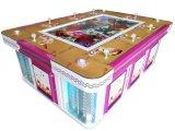 2017 het Gokken van de Lijst van het Spel van de Vissen van het Vermaak van de arcade