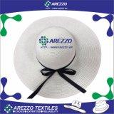 Шлем пляжа сторновки женщин бумажный (AZ017A)