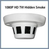 de Tvi Verborgen Camera van de Rook 1080P HD