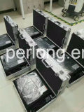 Портативный Ultrasonido оборудование машины 3D цветового доплеровского ультразвукового сканера эхо