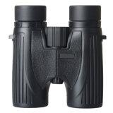 (KL10067)防水8X32夜間視界または防水か軍隊か軍隊または海洋の双眼鏡