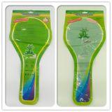 ABS Racket van het Insect van de Vliegemepper van de Mug van de Kwaliteit de Elektronische voor het Kamperen