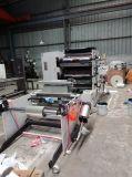Stampatrice flessografica (ZB-680) con il registro automatico