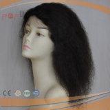 Brésilien perruque de cheveux frisés lâche les femmes (PPG-L-0920)