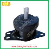 Montaggio di gomma di ricambio del motore del motore dell'automobile per Honda Accord (50850-T2F-A01)