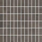Mattonelle di mosaici italiane della pavimentazione della porcellana dell'arenaria di concetto 300X300mm (BR04)